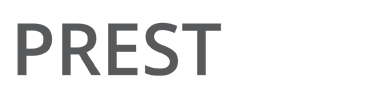 logo_prestlan.png